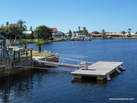 New Port Richey FL