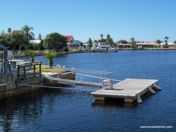 Gulf Harbors-New Port Richey-FL